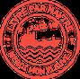 LogoLivreNavire.png