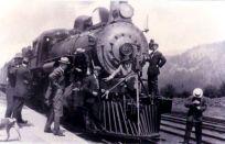 MRK_150ans_d'Histoire_Ferroviaire