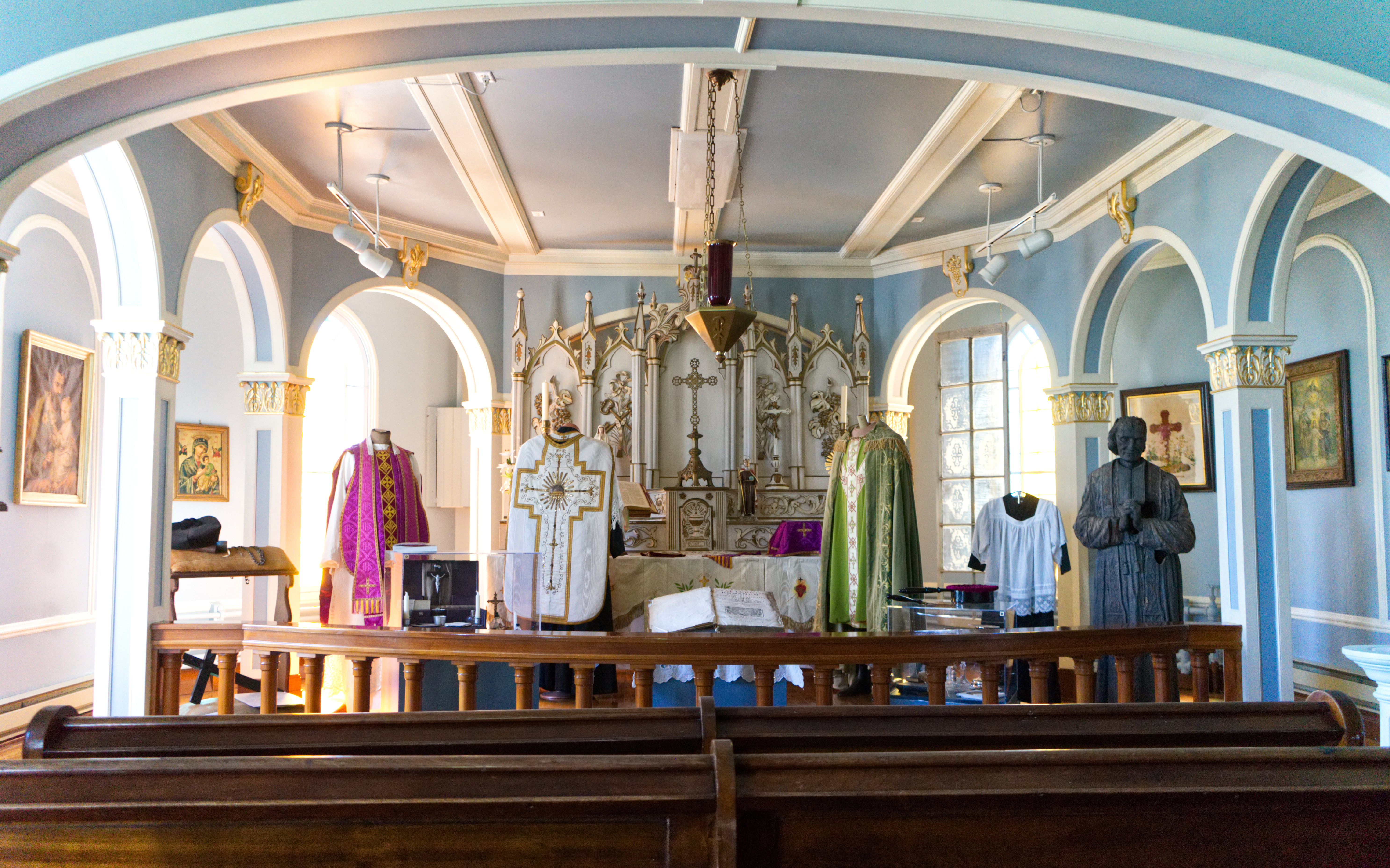 chapelle - copie